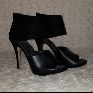 Apt. 9 Shoes - Apt 9 heels
